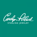 Carolyn Pollack Jewelry Coupon & Promo Codes