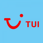 Tui Coupon & Promo Codes