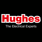 Hughes Coupon & Promo Codes