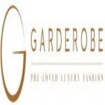 Garderobe Coupon & Promo Codes