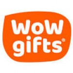 Wow Gifts Coupon & Promo Codes