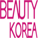 Beauty Korea Dubai Coupon & Promo Codes