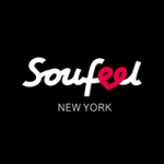 SouFeel Jewelry Coupon & Promo Codes