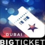Save Up To 40% Off Dubai Biggest Attraction
