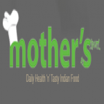 Mothers Restaurant Coupon & Promo Codes