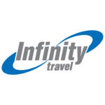 Infinity Travel  Coupon & Promo Codes