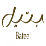 Cafe Bateel Coupon & Promo Codes
