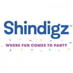 Shindigz Coupon & Promo Codes