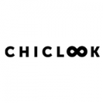 Chic Look Coupon & Promo Codes