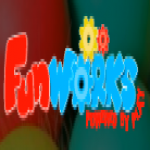 Fun Works Coupon & Promo Codes