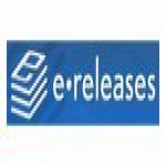 EReleases Coupon & Promo Codes