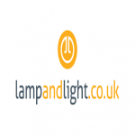 Lamp and Light Coupon & Promo Codes