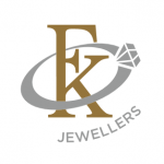FK Jewellers Coupon & Promo Codes