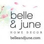 Belle & June Coupon & Promo Codes