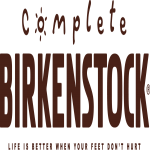 Complete Birkenstock Coupon & Promo Codes