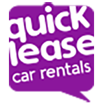Daily Deals: Up To AED 470 Off Car Rentals