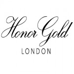 Honor Gold Coupon & Promo Codes
