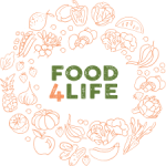 Food 4 Life Coupon & Promo Codes