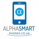Alpha Smart Phones Coupon & Promo Codes