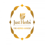 Just Herbs Coupon & Promo Codes