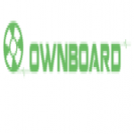 Ownboard  Coupon & Promo Codes