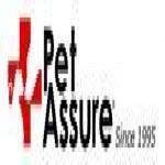 Pet Assure Coupon & Promo Codes