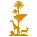 Al Ain Zoo Coupon & Promo Codes