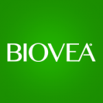 Biovea UAE Coupon & Promo Codes
