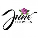 June Flowers Coupon & Promo Codes