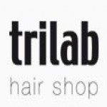 Trilab Shop Coupon & Promo Codes