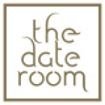 The Date Room Coupon & Promo Codes