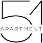 Apartment 51 Coupon & Promo Codes