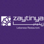 Order Daily Special Dishes From AED 52