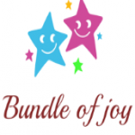 Bundle Of Joy Coupon & Promo Codes