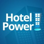 Hotel Power Coupon & Promo Codes