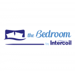 The Bedroom Coupon & Promo Codes
