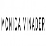 15% Off First Orders At Monica Vinader