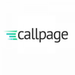 Call Page Coupon & Promo Codes