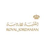 Royal Jordanian Airline Coupon & Promo Codes
