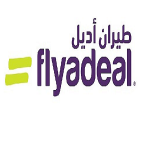 Fly A Deal Coupon & Promo Codes