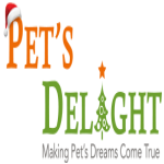 Pets Delight Coupon & Promo Codes