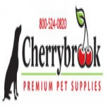Cherry Brook Coupon & Promo Codes