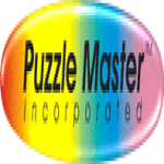 Puzzle Master Coupon & Promo Codes