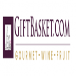 Mother's Day Sale - 10% Off On Giftbasket