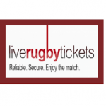 LiveRugbyTickets  Coupon & Promo Codes