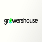 Growers House Coupon & Promo Codes