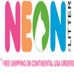 Neon Litter Coupon & Promo Codes