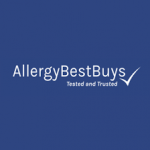Allergy Best Buys Coupon & Promo Codes