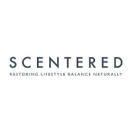 Scentered Coupon & Promo Codes