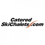 Catered Skichalets Coupon & Promo Codes